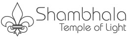 Shambhala Temple of Light
